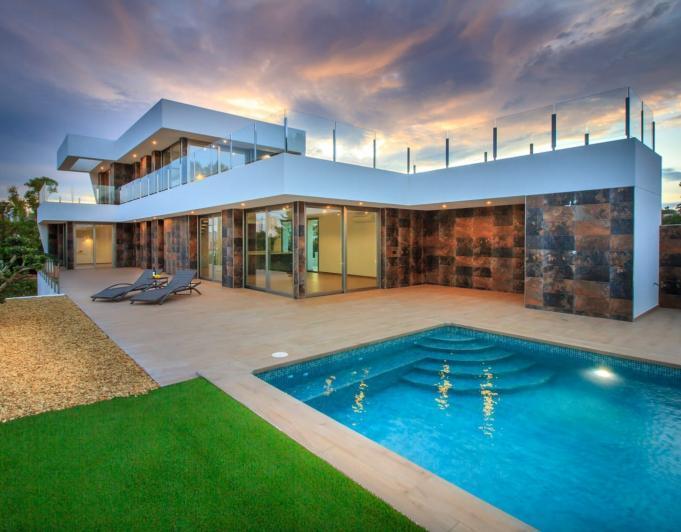property-img
